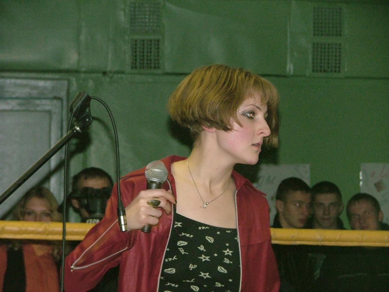 dempfer_2004_08