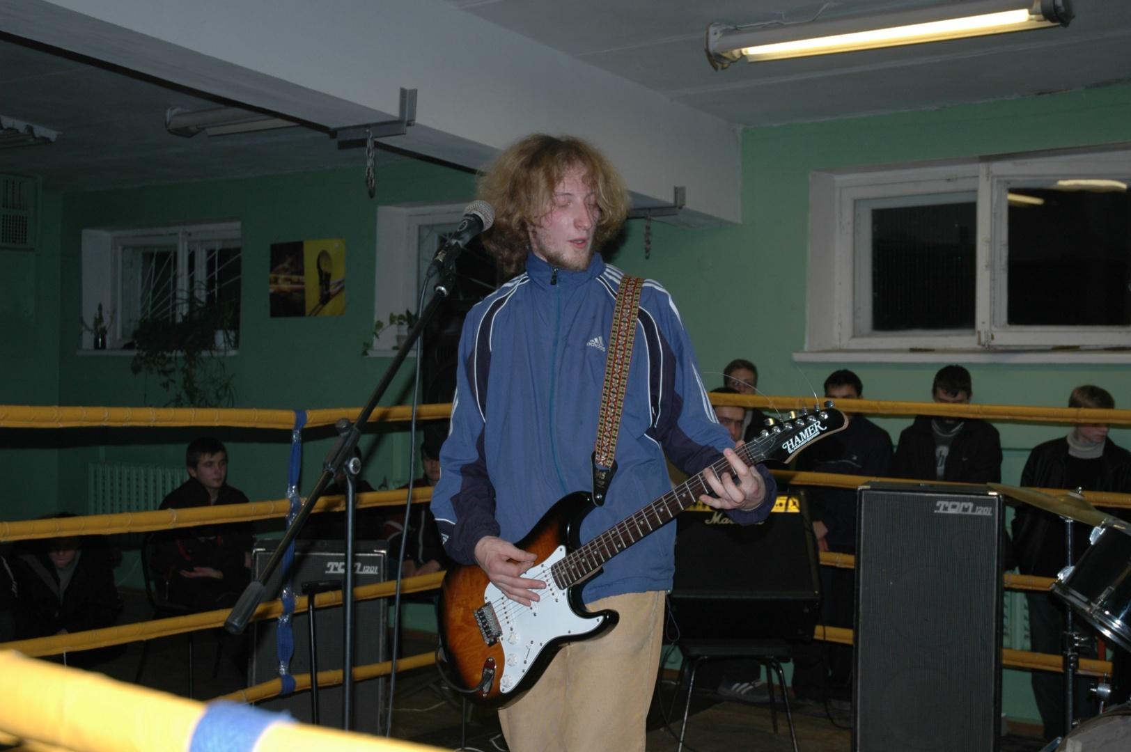 snuff_2004_05
