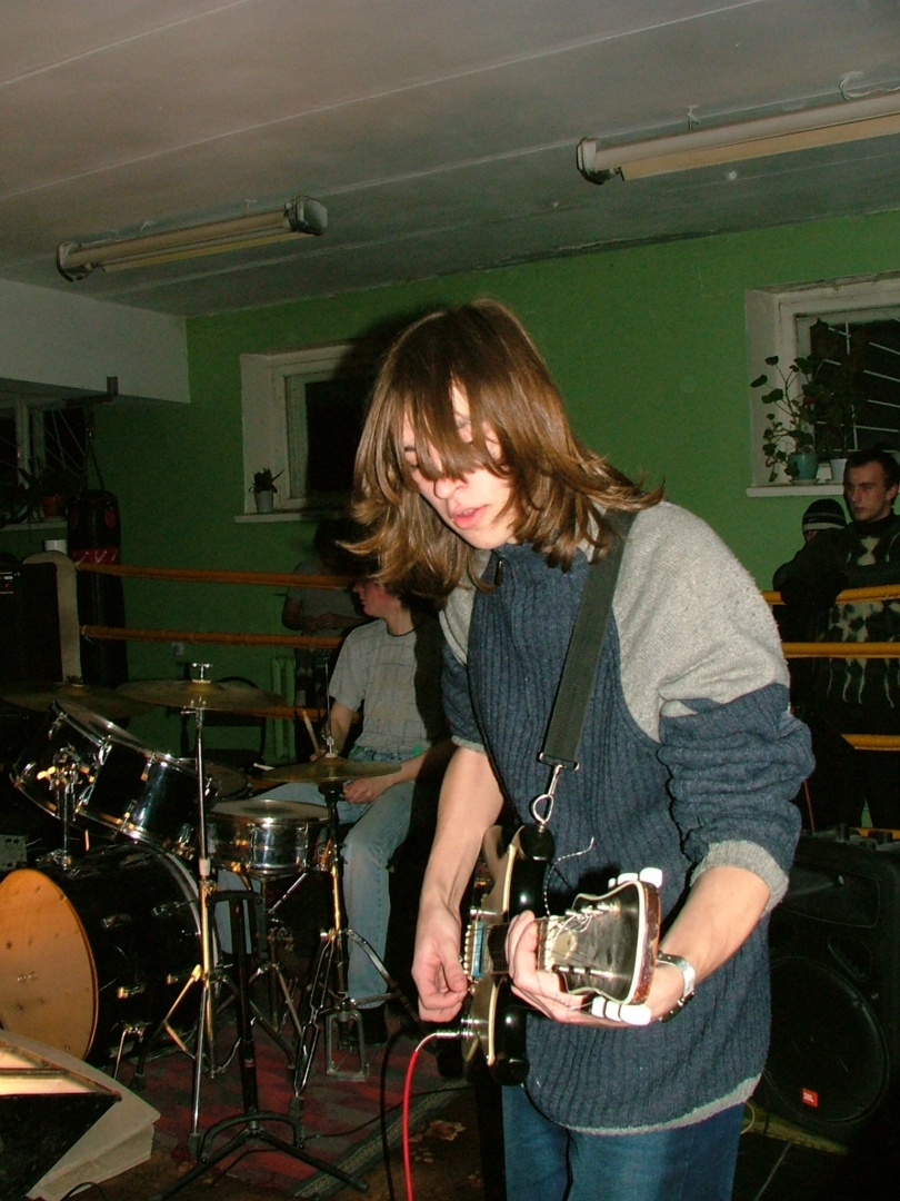 psyahushka_2005_04