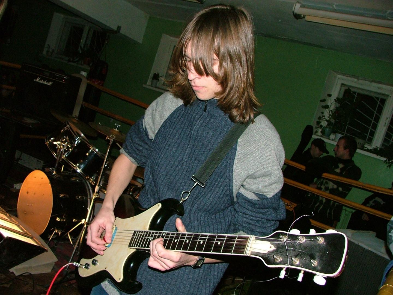 psyahushka_2005_06