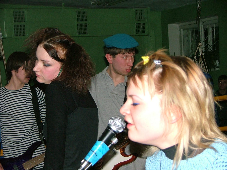 psyahushka_2005_09
