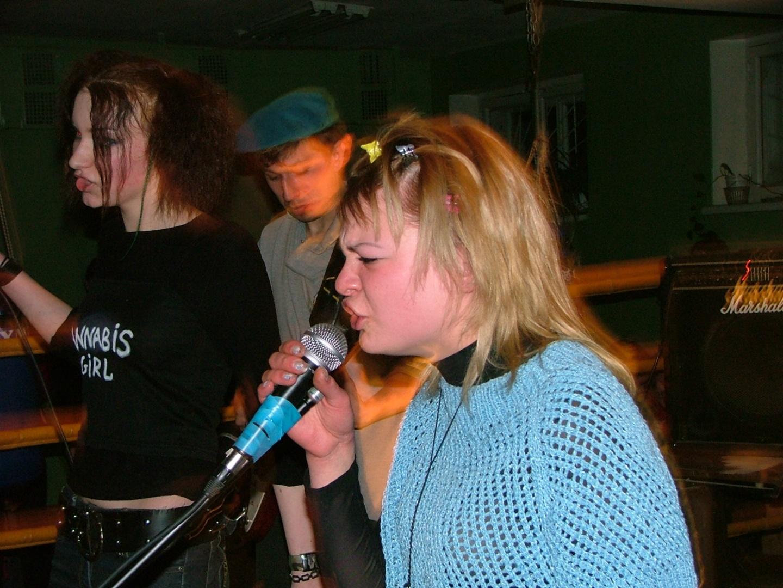 psyahushka_2005_11