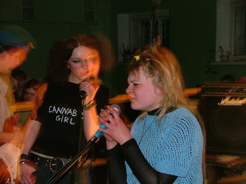 psyahushka_2005_13