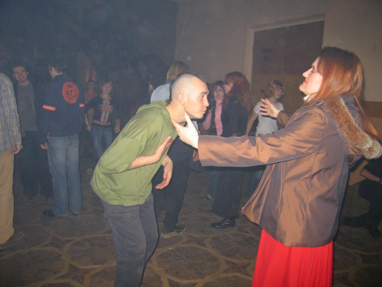snuff_2005_revolution_17