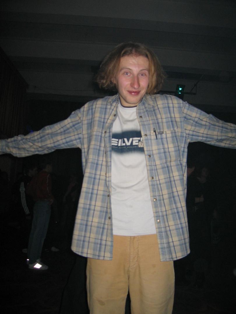 snuff_2005_revolution_18
