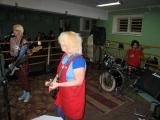 2005-12-10 Дочки матери / FUCKультет