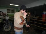 2005-12-24 Сергей Шер & The Machines