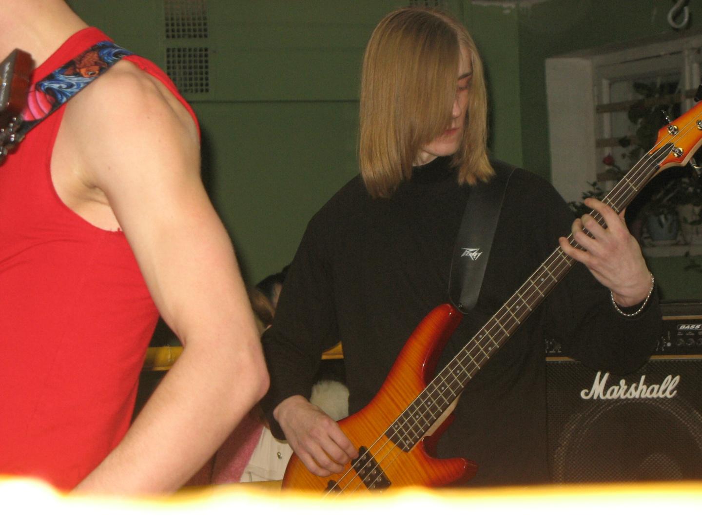malahit_2005_03