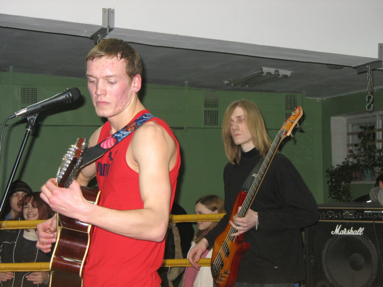 malahit_2005_05