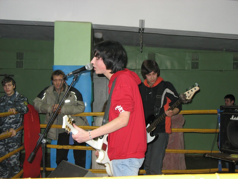 pinstrip_2005_01