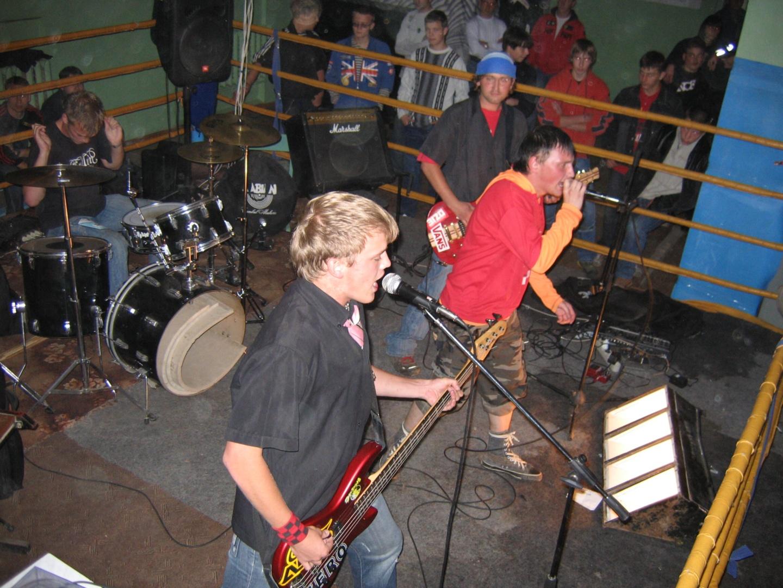 mir_club_open2006-2007_03