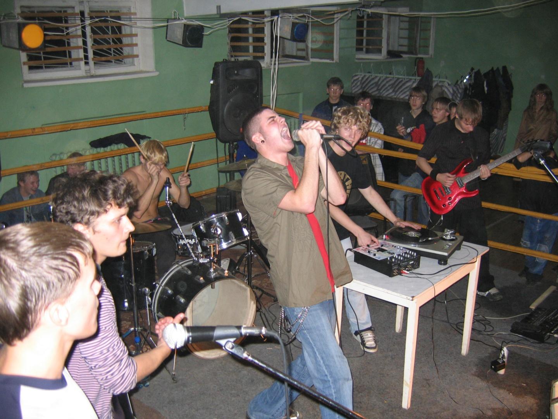 mir_club_open2006-2007_16