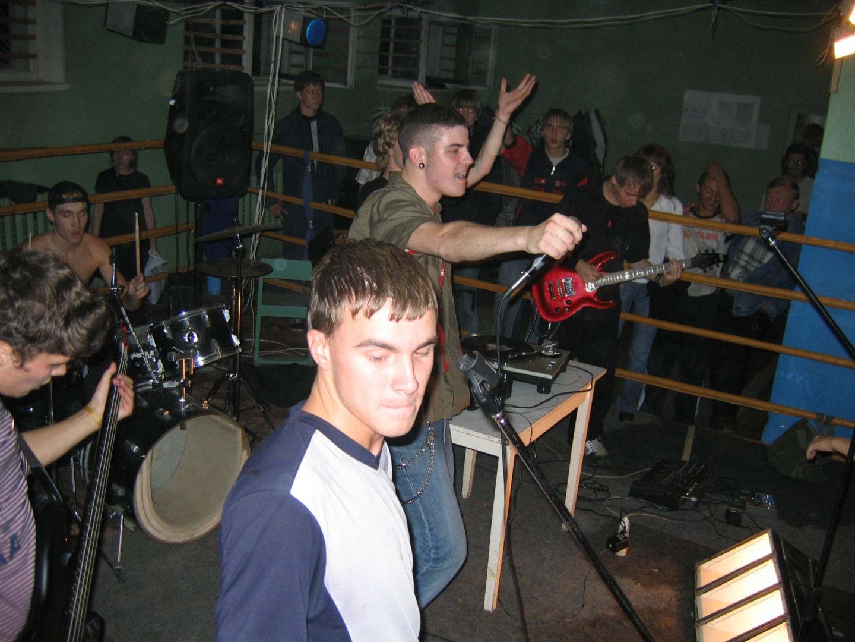 mir_club_open2006-2007_22