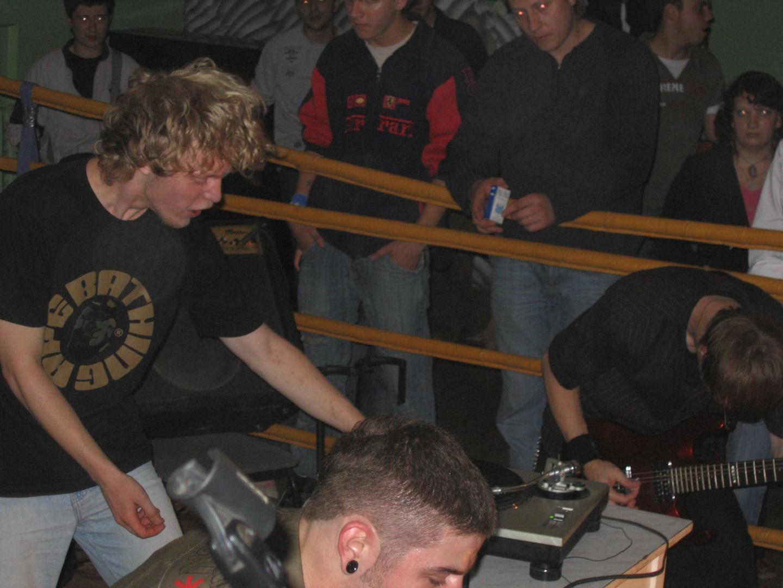 mir_club_open2006-2007_25