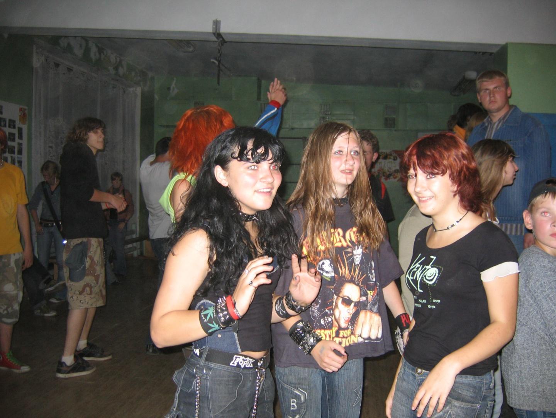 mir_club_open2006-2007_39