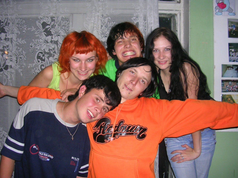 mir_club_open2006-2007_43