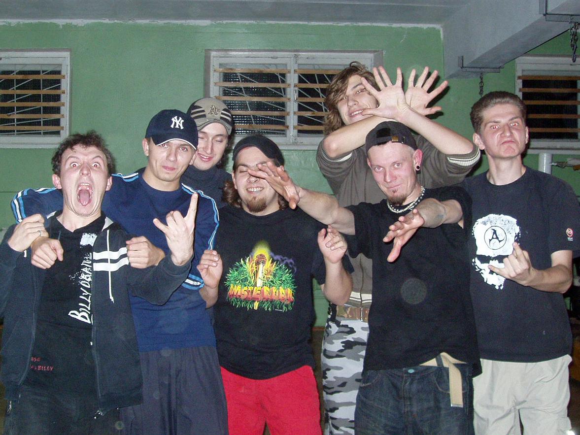 mir_club_09