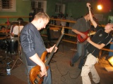 2006-12-02 Чувство Дождя