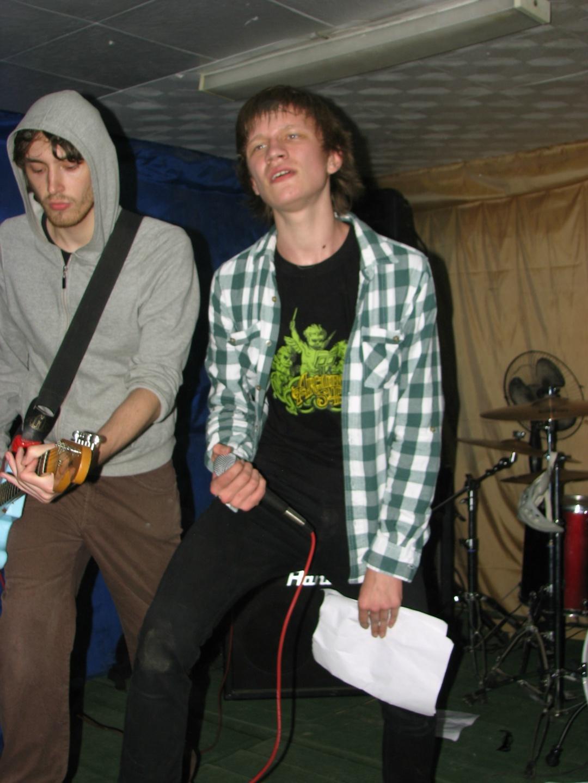 2010-maniac-08
