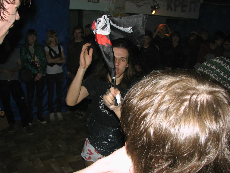 2010-maniac-18