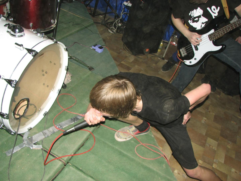 2010-maniac-19