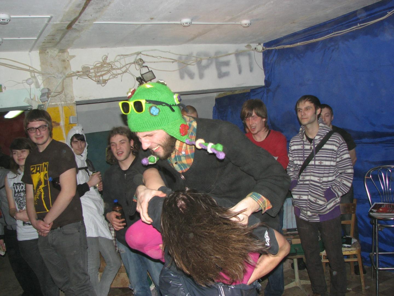 2010-maniac-25