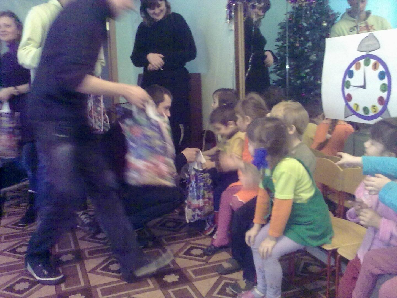 iskra-new-year-2012-02