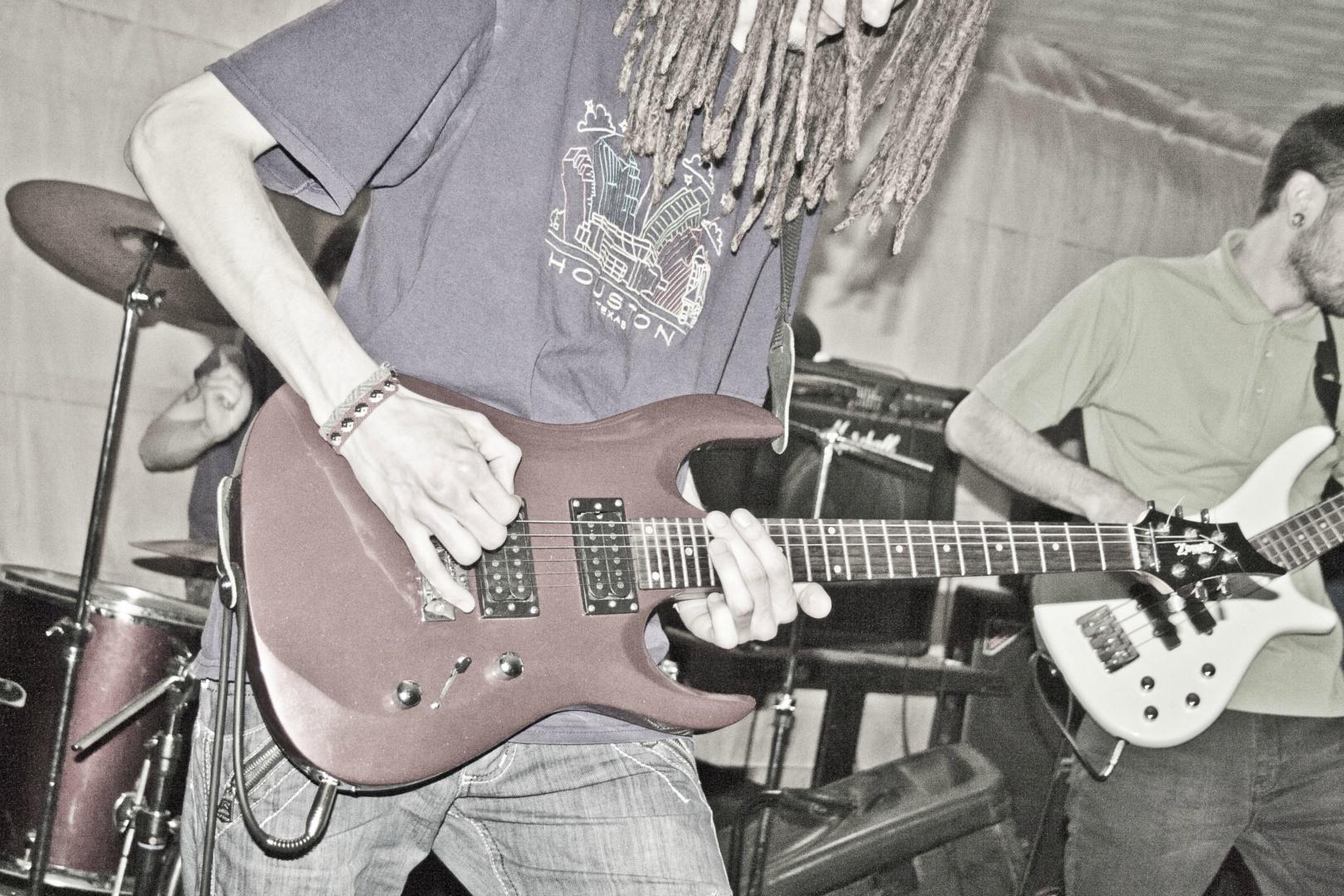 mir-club-2011-01