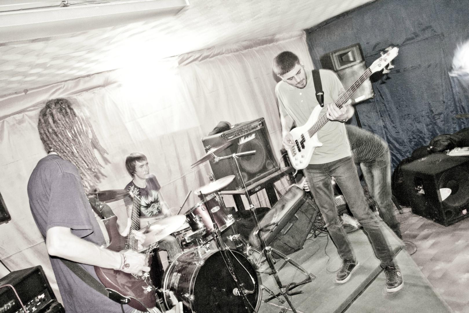 mir-club-2011-04