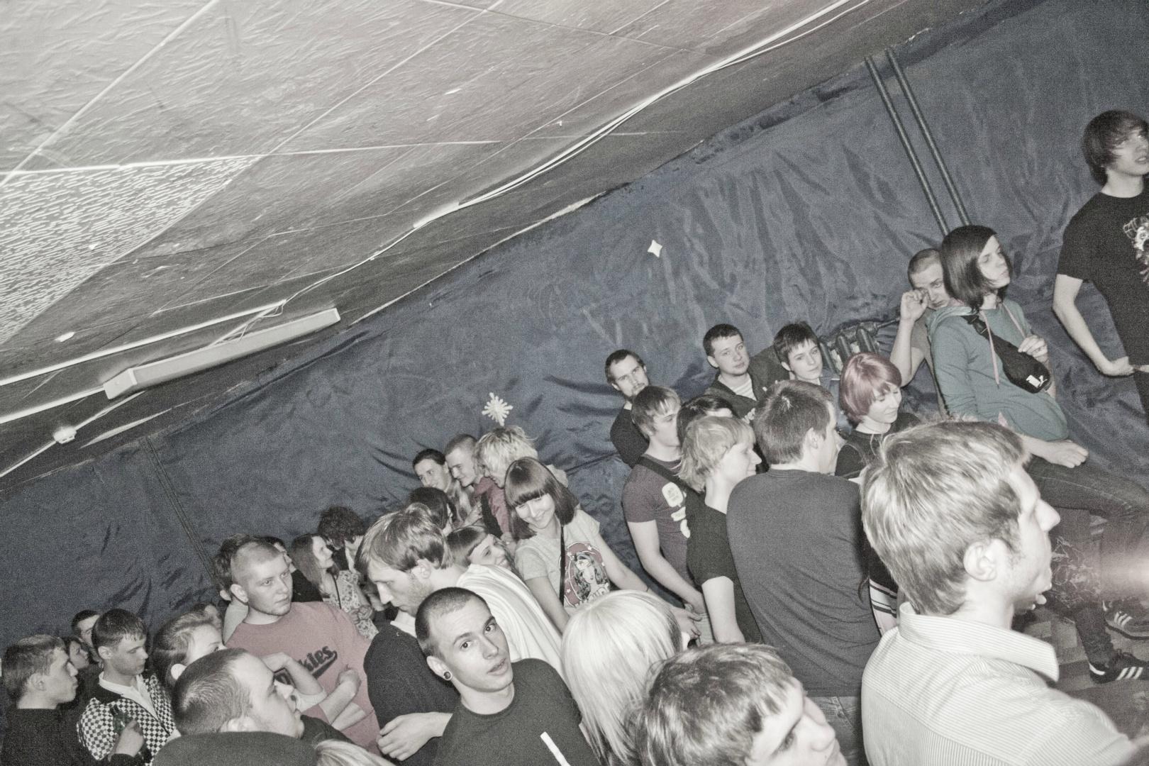 mir-club-2011-05