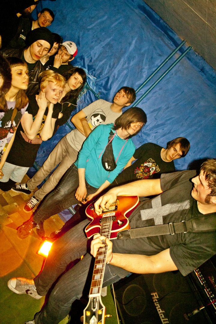 mir-club-2011-14