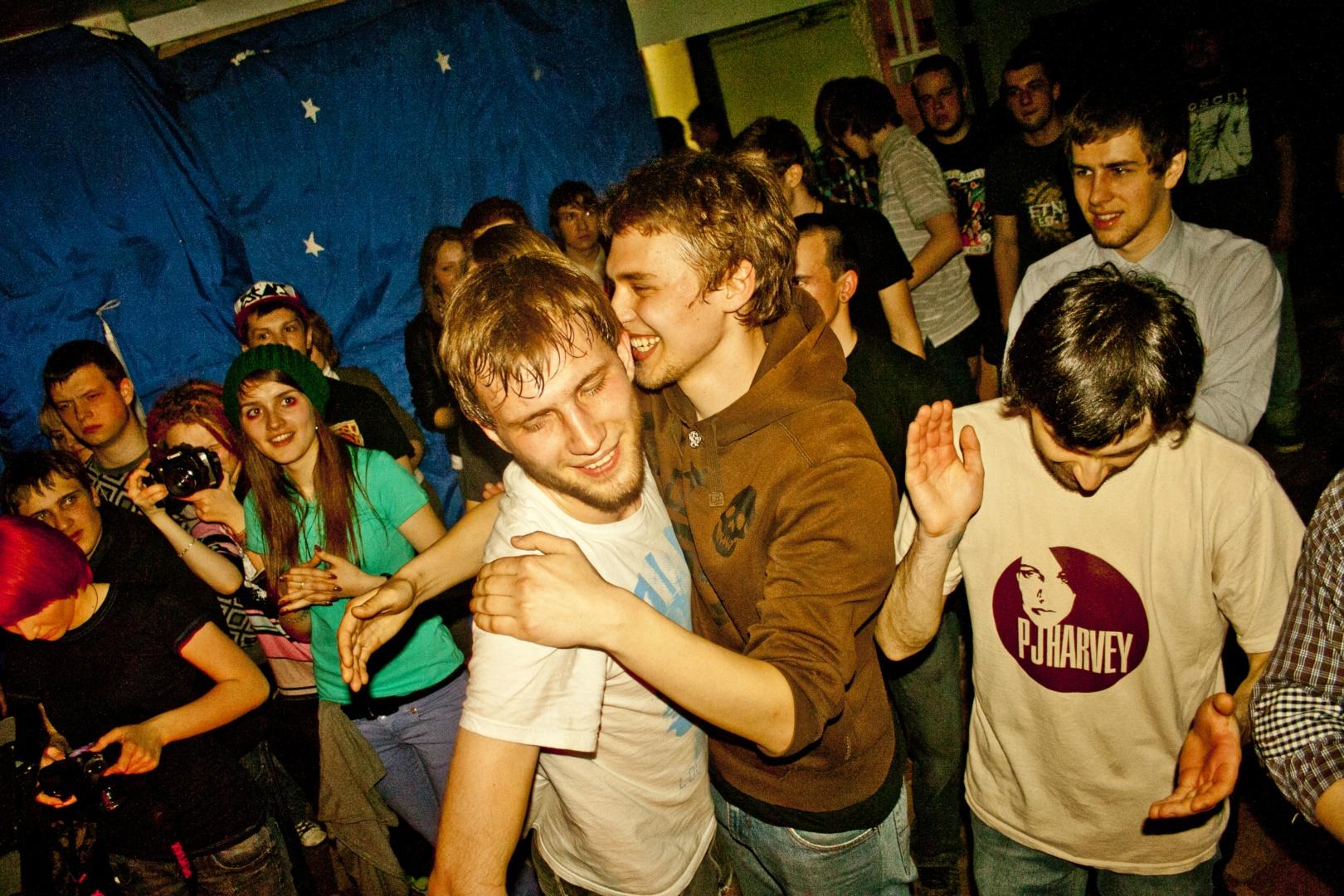 mir-club-2011-17