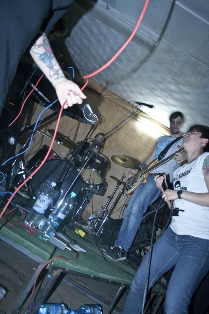 mir-club-2011-28