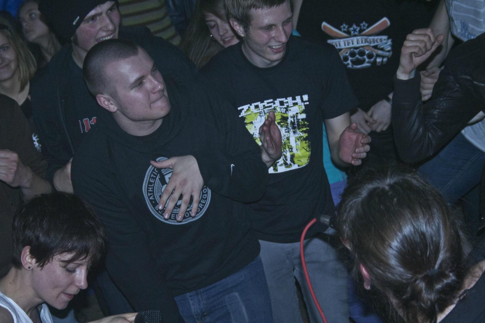 mir-club-2011-29