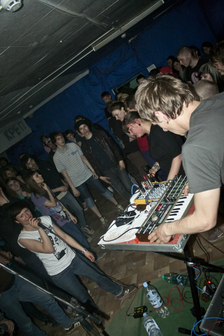 mir-club-2011-30