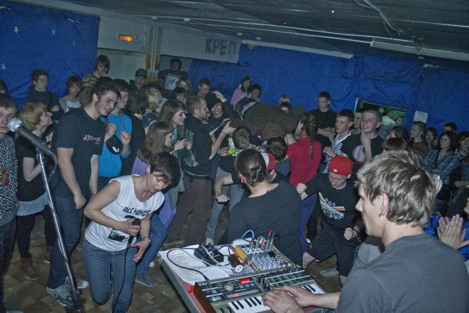 mir-club-2011-32