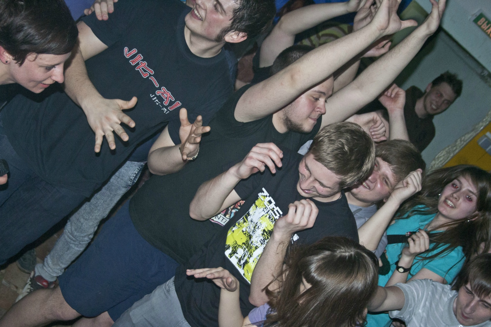 mir-club-2011-35