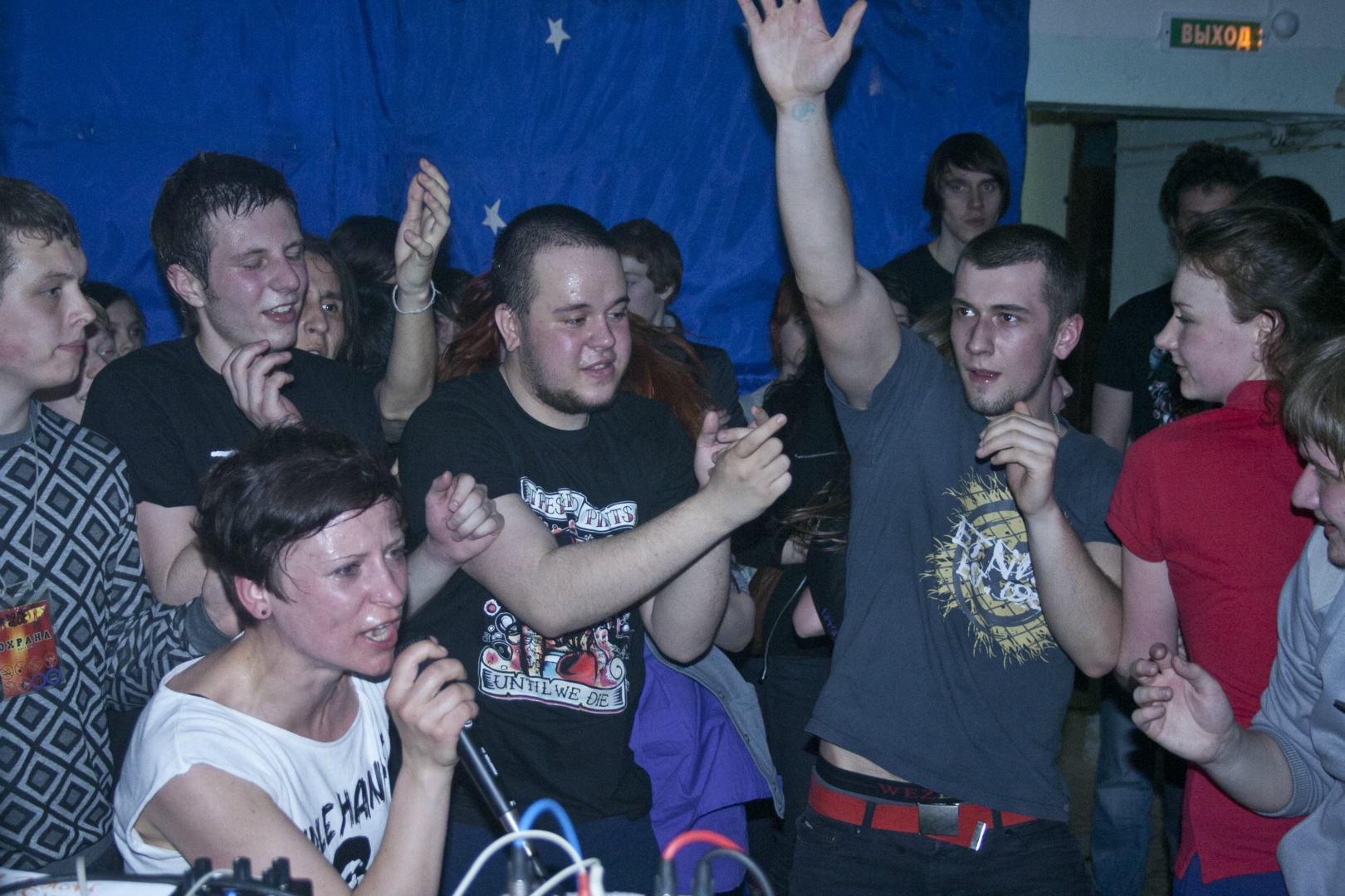 mir-club-2011-41