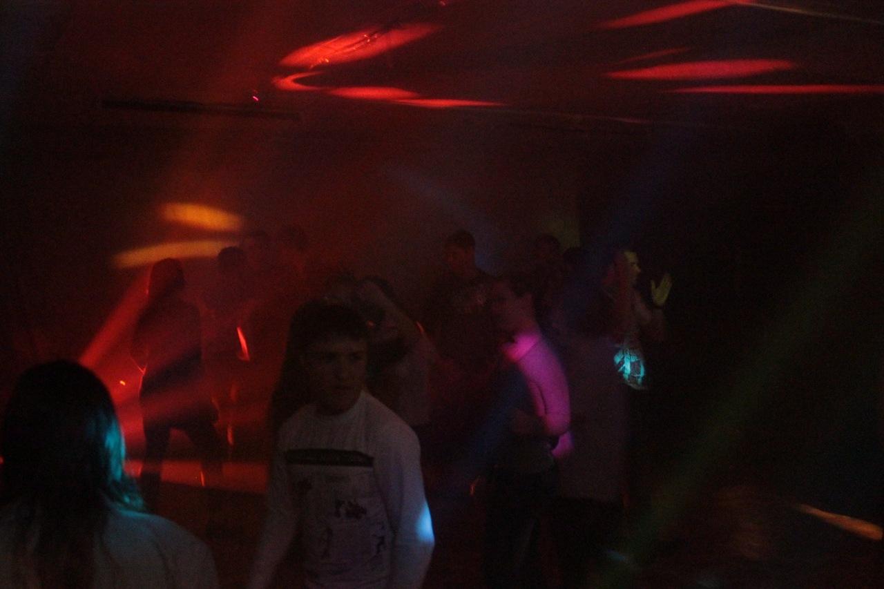 disco_mir_04