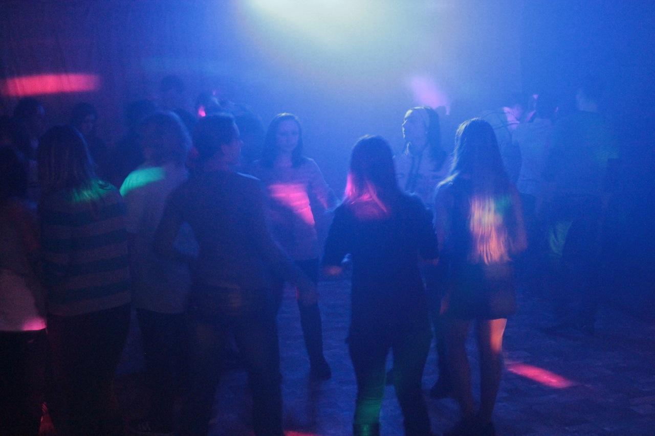 disco_mir_09