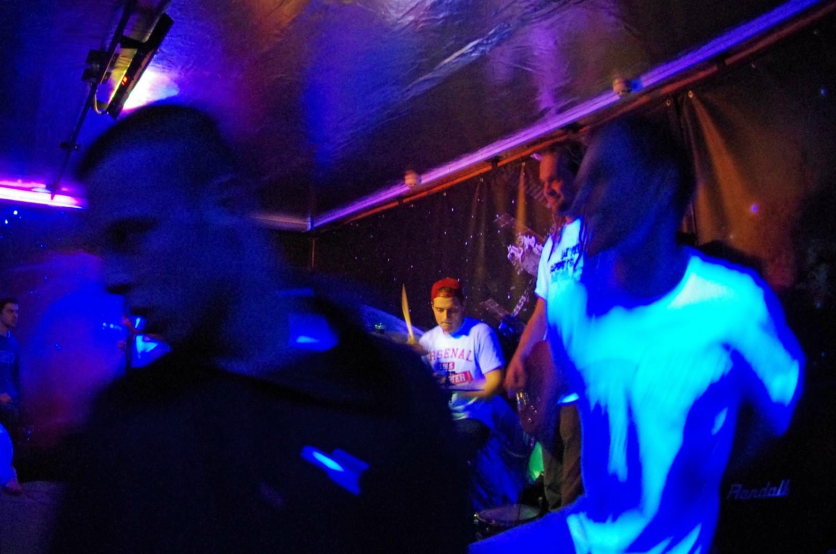 2014-11-27_mir_club_34