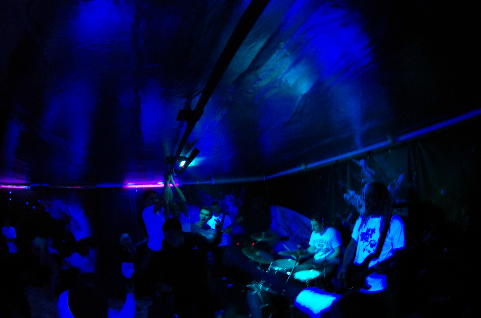 2014-11-27_mir_club_39
