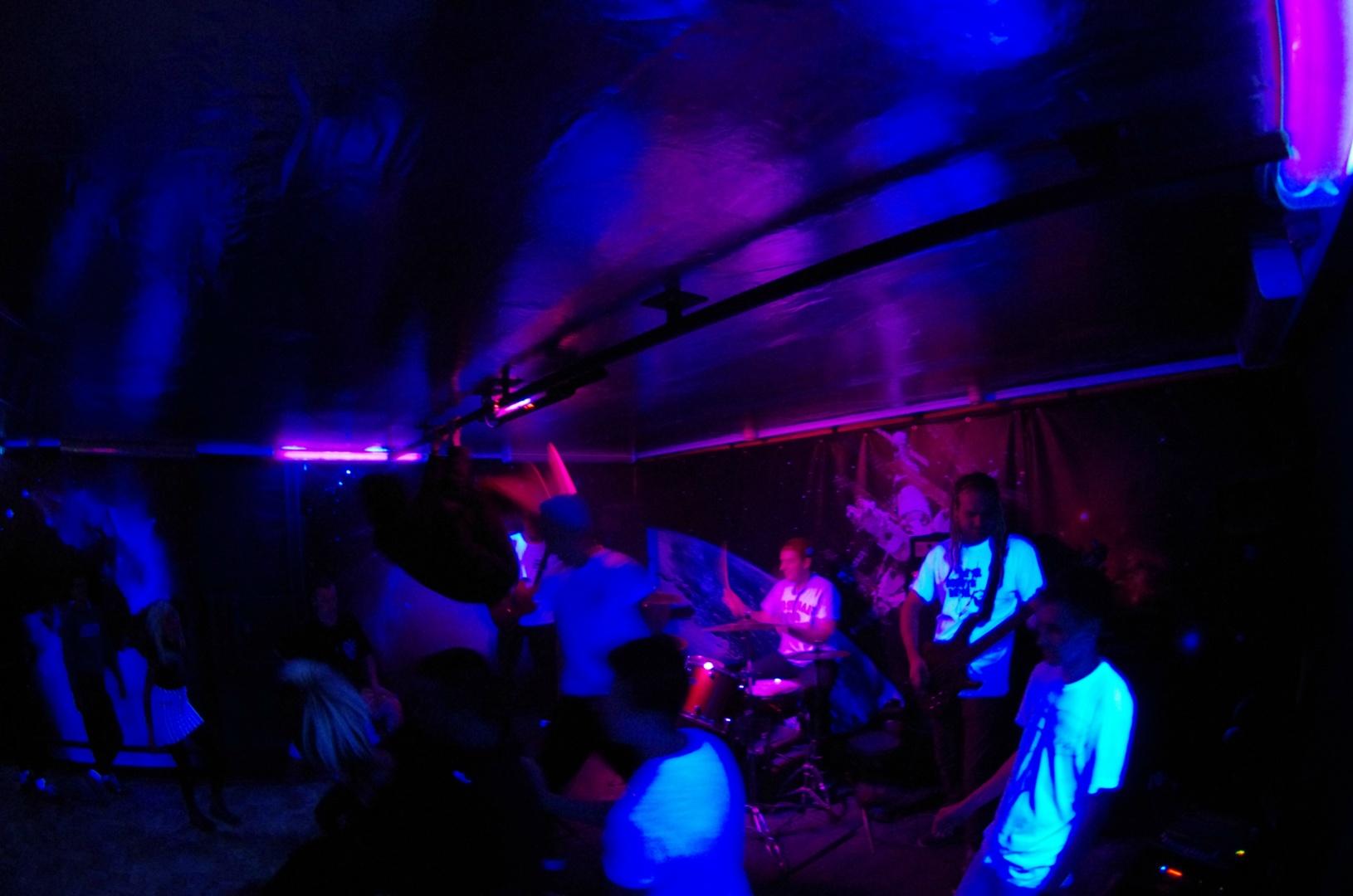 2014-11-27_mir_club_40