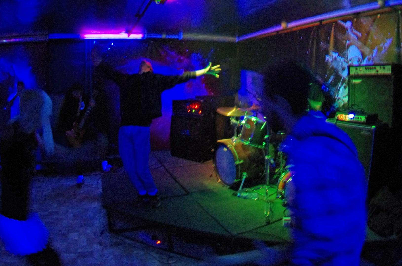 2014-11-27_mir_club_49