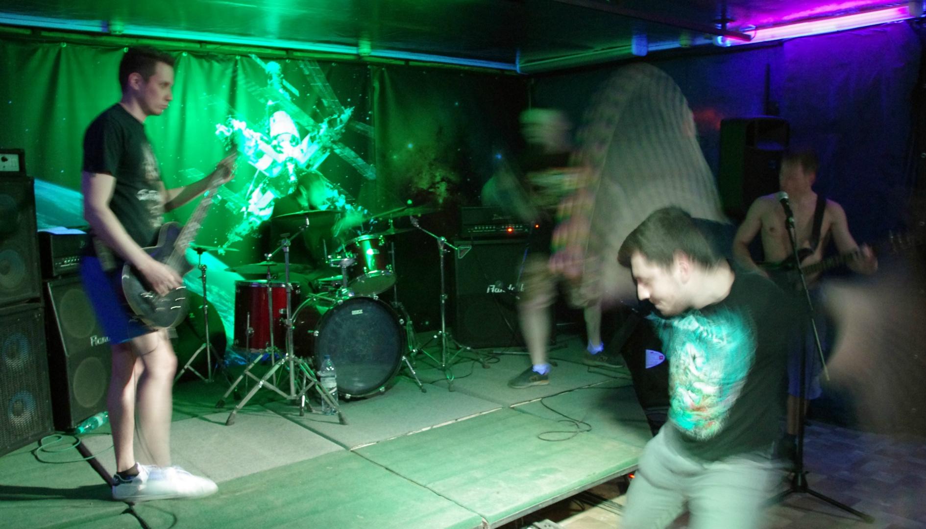 2015_hate4_mirclub_05